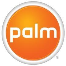 Palm issues security fix for Treos