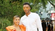 Love Island's Theo Campbell and Kaz Crossley have split