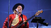 Arcade Fire contributes new cover of 'Baby Mine' to 'Dumbo' film: Stream