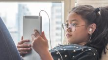 How will new 'age appropriate' code protect children online?