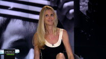 Ann Coulter on Immigration: You're Not Black So Drop The Racism Crap