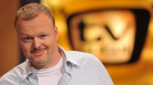 Ist ProSieben ohne Stefan Raab verloren?