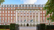 CityDev launches another takeover bid for Millennium & Copthorne Hotels with 685 pence per share offer