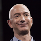Jeff Bezos' net worth grew to over $100 billion after a Black Friday stock surge (AMZN)