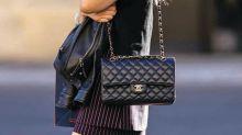 Chanel迷必知的7個手袋小知識!5大香奈兒經典手袋一生人要擁有一個