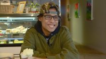 Downtown Edmonton exploring how businesses can respond to panhandling