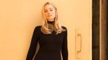 Erstes Bild: So sieht Margot Robbie als Sharon Tate aus