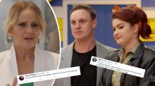 'Rigged': Fans furious over The Block stars' 'major misstep'
