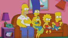 """J. Michael Mendel, producteur de """"Rick et Morty"""" et des """"Simpsons"""", est mort"""