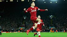 Liverpool 'agree £142m deal with Barcelona for Coutinho'