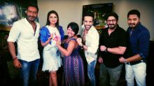 'Golmaal' Team Reacts to the Most Annoying Qs Asked by Journalists