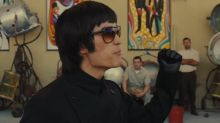 'Once Upon a Time in Hollywood': Inside the controversial Bruce Lee scene from Quentin Tarantino's new movie