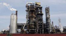 Gasolina iraní decomisada por Estados Unidos deja a Venezuela con pocas opciones de suministro