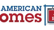 American Homes 4 Rent Announces Dates of Third Quarter 2017 Earnings Release and Conference Call