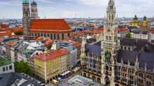 Job-Boom: In diesen 10 deutschen Städten gibt es die meisten freien Stellen