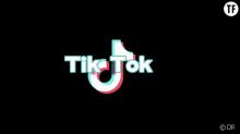 Faut-il se méfier de Tik Tok, l'appli préférée des pré-ados ?