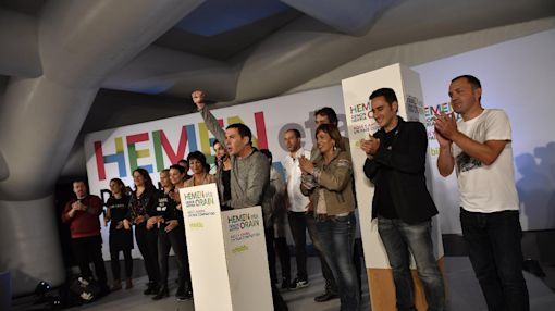 Spain: Political wrangling continues after regional votes