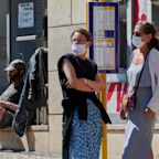 Holidaymakers inPortugal could be left with 12 hours to get home if Government announces quarantine