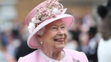 Queen Elizabeth's reported favourite movie is an 80s sci-fi classic