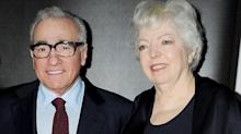 6 Tough Cuts: Martin Scorsese's Editor Reveals What They Left Out of His Classic Films