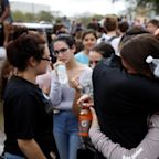 Most Americans Aren't Surprised by Mass Shootings, New Poll Shows