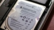 Analysts Are Updating Their Seagate Technology plc (NASDAQ:STX) Estimates After Its Third-Quarter Results