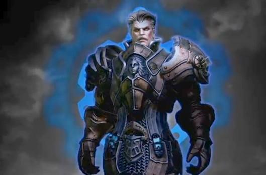TERA ramps up for launch with a video, an offer, and an address