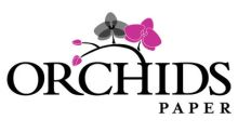 Orchids Paper Products Company Announces New Chief Financial Officer