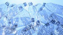 Beverage giants embrace global plan to slash plastic waste