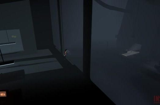 Limbo dev goes 'Inside' Xbox One early 2015 [Update]