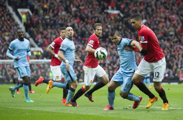 Virgin Media blames TV rights auction for rising Sky Sports prices