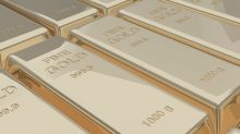 Gold Price Forecast – Gold markets benefit from soft US dollar