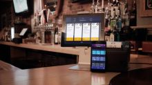 Epson and Noble Partner to Help Streamline in-Venue Mobile Food and Drink Ordering
