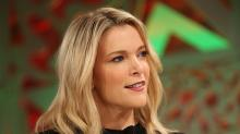Celebrities Slam Megyn Kelly for Saying She Doesn't Understand Why Blackface Halloween Costumes Are Offensive