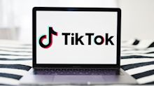 TikTok's Massive Data Harvesting Prompts U.S. Security Concerns