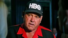 Dennis Hof, Brothel Owner Featured in HBO's 'Cathouse,' Dies at 72