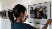 Fotojornalismo e coronavírus: como capturar o invisível
