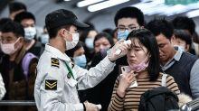 Arizona case of Wuhan coronavirus is the 5th US diagnosis of the virus