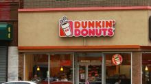 Dunkin': 11 Things You'll See at Dunkin' Donuts Next-Gen Stores