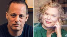 Erik Barmack Drives Into Romantic Comedy, Optioning Petra Hülsmann's 'Hamburg Series' (EXCLUSIVE)