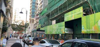 胡國威專欄|市區新盤平價有因?