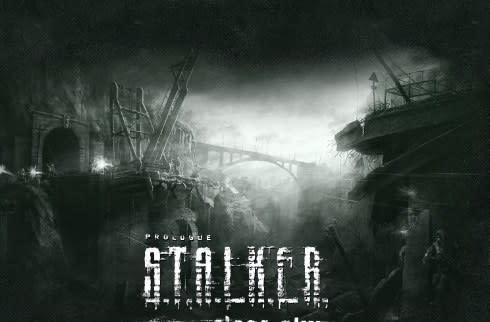 UK Pub Deep Silver to bring S.T.A.L.K.E.R. Clear Sky to North America