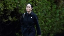 First phase of Huawei CFO Meng's U.S. extradition hearing set to wrap up in Canada