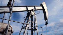 U.S. Crude Stocks Drop by 12.6M Barrels to Lowest Since 2015