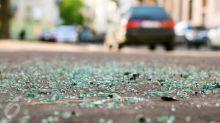 Kronologi Hanafi Rais Kecelakaan di Tol Cipali, Luka Berat dan Pelaku Kabur