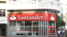 Banco Santander to Take Impairment Charge in Q4, Goal Intact