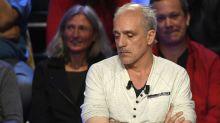 Philippe Poutou annonce qu'il est licencié de l'usine Ford