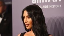 What is lupus, the autoimmune condition Kim Kardashian recently tested positive for?