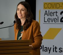 US warns Americans to 'exercise increased caution' in New Zealand due to Covid-19