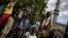 Malian opposition calls off high-risk protest